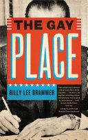 The Gay Place