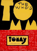The Who s Tommy