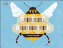 Pdf The Bee Book Telecharger