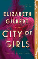 City of Girls Pdf