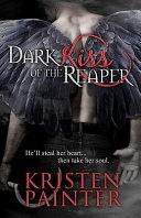 Pdf Dark Kiss of the Reaper