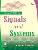 SIGNALS AND SYSTEMS Pdf/ePub eBook