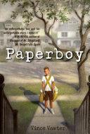 Paperboy Pdf/ePub eBook
