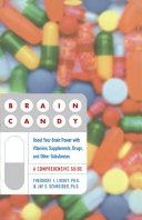 Brain Candy Pdf/ePub eBook