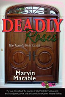 Deadly Roses Book PDF