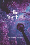 The Never Mind Book