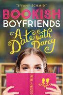 Pdf Bookish Boyfriends Telecharger