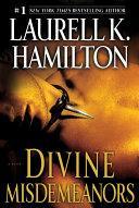 Divine Misdemeanors Pdf/ePub eBook