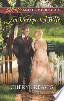 An Unexpected Wife  Mills   Boon Love Inspired Historical