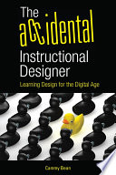 The Accidental Instructional Designer