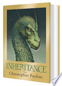 Inheritance Deluxe Edition