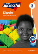 Books - Oxford Successful Mathematics Grade 3 Teachers Guide (Setswana) Oxford Successful Dipalo Mophato 3 Buka Ya Morutabana | ISBN 9780199048557