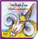 The Roo from Woolloomooloo