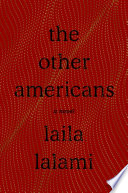 link to The other Americans in the TCC library catalog