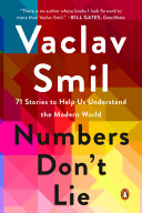 Numbers Don't Lie Pdf