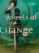 Pdf Wheels of Change