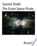 The Great Space Pirate