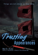 Trusting Appearances