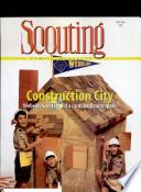May-Jun 1997