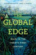 Pdf The Global Edge Telecharger