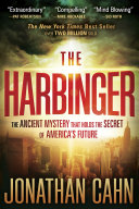 Pdf The Harbinger