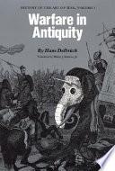 Warfare in antiquity image