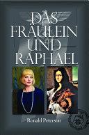 Pdf Das Fräulein und Raphael Telecharger
