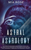 Astral Projection & Astrology