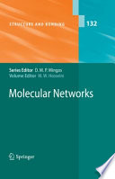 Molecular Networks