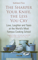 Pdf The Sharper Your Knife, The Less You Cry