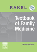 Textbook of Family Medicine Book