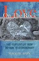 Love on the Rock Book PDF