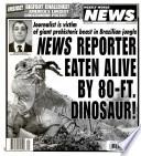 23 May 2000