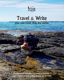 Travel   Write Your Own Book   Mauritius