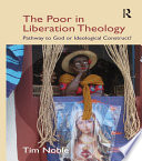 The Poor in Liberation Theology