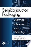 Semiconductor Packaging