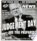 Sep 22, 1998
