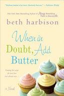 Pdf When in Doubt, Add Butter