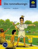 Books - Oxford Storieboom: Fase 9 Die rommelkoningin | ISBN 9780195712940