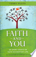 Faith and You  Volume 1