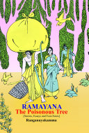 Pdf RAMAYANA The Poisonous Tree Telecharger