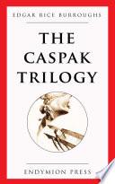 Download The Caspak Trilogy Pdf