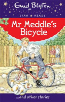 Mr Meddle's Bicycle, and Other Stories