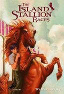 The Island Stallion Races [Pdf/ePub] eBook
