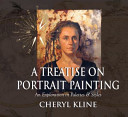 A Treatise on Portrait Painting Book