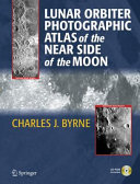 Pdf Lunar Orbiter Photographic Atlas of the Near Side of the Moon