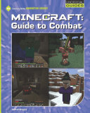 Minecraft  Guide to Combat
