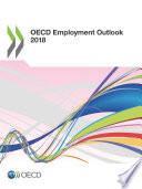 OECD Employment Outlook 2018 Book