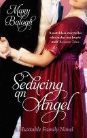 Seducing An Angel