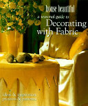 A Seasonal Guide to Decorating with Fabric
